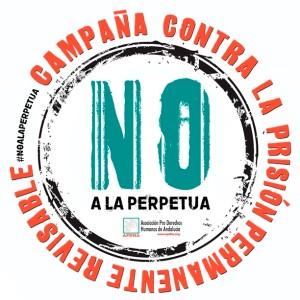 logo-perpetua1-300x300